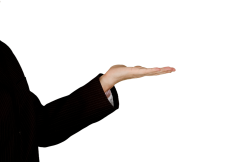 hand-the-hand-gesture-stick-39393.png